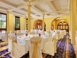 Reservar Hotel InterContinental Sydney