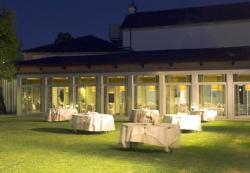 Reservar Hotel AC Palacio Del Carmen