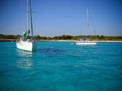Datos de interés de Menorca