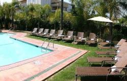 Reservar Hotel Hollywood Hotel