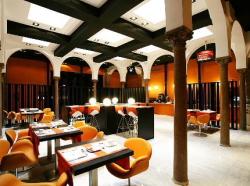 Reservar Hotel Petit Palace Plaza Malaga