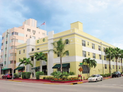 Hotel Westgate South Beach de