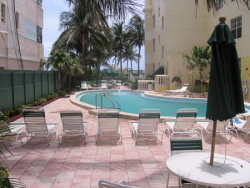 Reservar Hotel Westgate South Beach