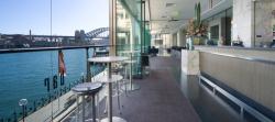 Hotel Quay Grand Suites Sydney de