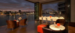 Reservar Hotel Quay Grand Suites Sydney