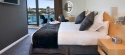 Servicios del Hotel Quay Grand Suites Sydney