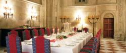 Reservar Hotel Parador De Reis Catolicos