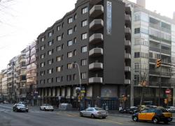 Alberta Barcelona