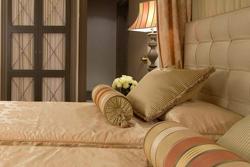 Reservar Hotel Brunelleschi