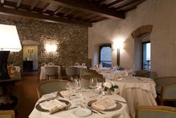 Servicios del Hotel Brunelleschi