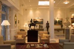 Reservar Hotel Stanhope