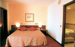 Servicios del Hotel Capri Le Petit Spa
