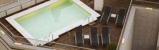 Reservar Hotel Molina Lario
