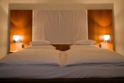 Servicios del Hotel Hotel Das Triest