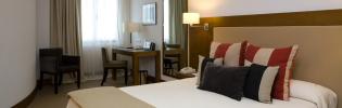 Servicios del Hotel Molina Lario