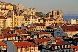 Datos de Interes de Lisboa