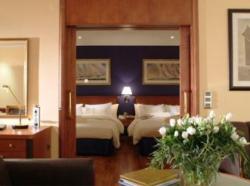 Servicios del Hotel Radisson Blu Royal