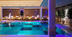 Reservar Hotel Conrad Brussels