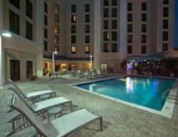 Reservar Hotel Hampton Inn And Suites