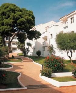 Hotel Confortel Menorca de