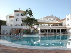Reservar Hotel Confortel Menorca