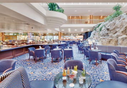 Reservar Hotel Marriott Vienna