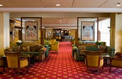Reservar Hotel Puerta Del Camino