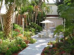 Reservar Hotel Sadigo Court