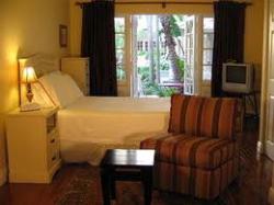 Servicios del Hotel Sadigo Court