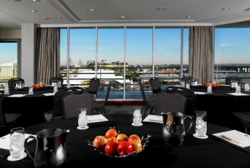 Reservar Hotel Four Points by Sheraton