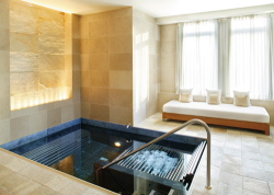 Reservar Hotel The Mandarin Oriental