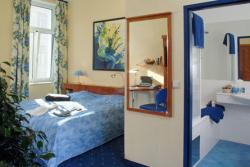 Servicios del Hotel Hotel Imlauer