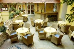Reservar Hotel Hotel Imlauer