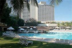 Hotel Intercontinental Rio de