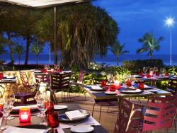 Reservar Hotel Intercontinental Rio