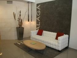 Reservar Hotel Husa Guadalmedina