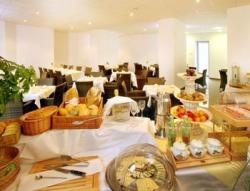 Reservar Hotel Hotel Nestroy