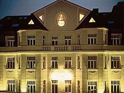 Hotel Hotel Nestroy de