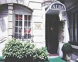 Alba Opera