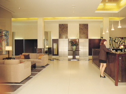 Reservar Hotel Medina Executive Sydney Central