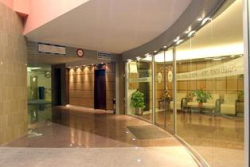 Reservar Hotel Ronda Lesseps