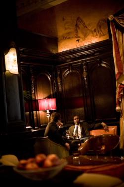 Reservar Hotel Algonquin Hotel