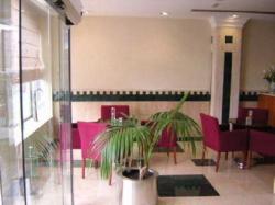 Reservar Hotel Eurostars Astoria