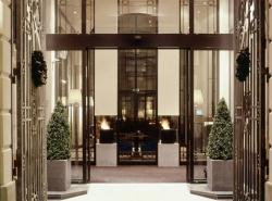 Hotel The Dominican de