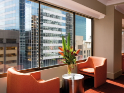 Reservar Hotel Travelodge Hotel Sydney