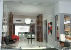 Reservar Hotel Park Regis City Centre