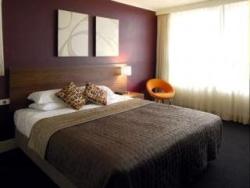 Servicios del Hotel Park Regis City Centre
