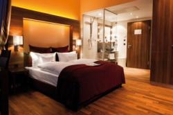 Servicios del Hotel Flemings Hotel Wien