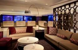 Reservar Hotel Doubletree Metropolitan By Hilton