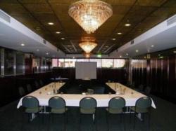 Reservar Hotel Aspire Hotel Sydney